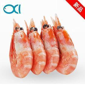 易贝 爱尔兰 海鳌虾(40)
